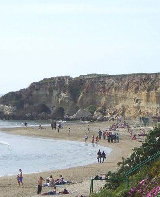 Anzio-grotta-di-nerone
