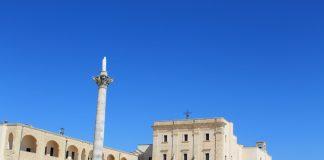 Santa-Maria-di-Leuca