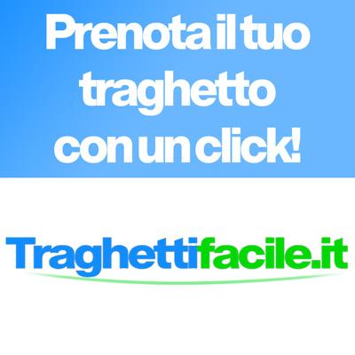 prenotazioni-traghettifacile.it