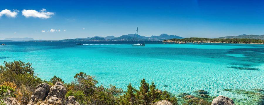 Vacanze Estive 2019 In Costa Rei Sardegna Terredimare