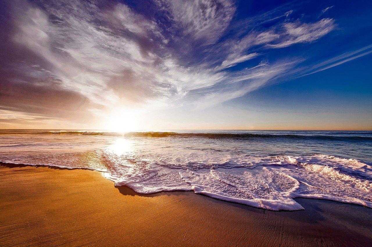 Vacanze 2021 in Puglia: 3 consigli per un soggiorno senza ...